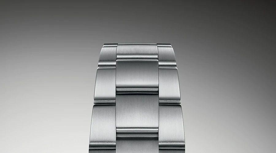 Rolex 116610LV Brazalete