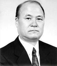 Yoshikazu Akahane