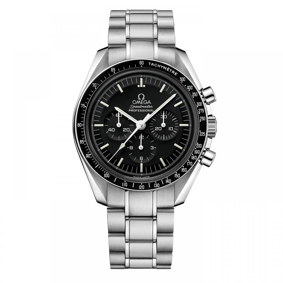 Comprar Omega Speedmaster Moonwatch 311.30.44.30.01.005