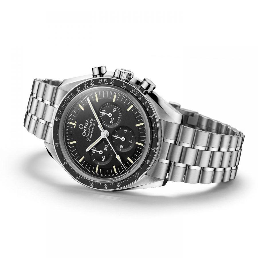 Comprar Omega Speedmaster Moonwatch
