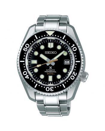 Seiko Prospex Marine Master 300 Edición Limitada SLA021J1